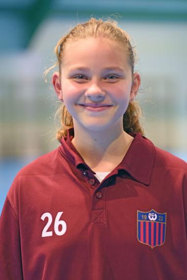 Maria Schildberger