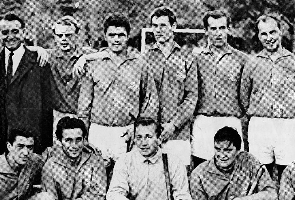 Herren 1966