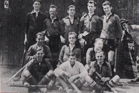 Herren 1922
