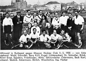 Herren 1935