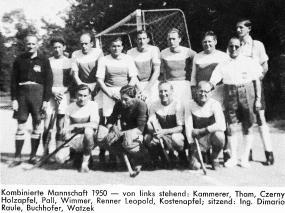 Herren 1950